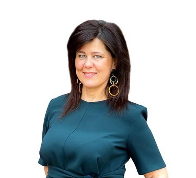 Ana Gómez Arche