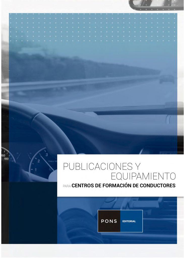 Nuevo Catálogo Editorial