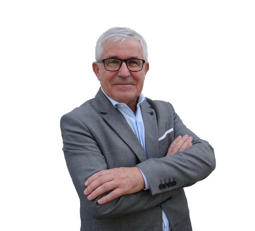 Carlos Bodí Cubedo