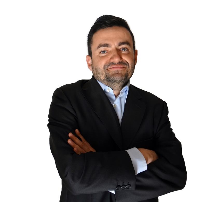 Claudio Flecha