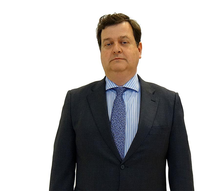 Valentín Alboreca González