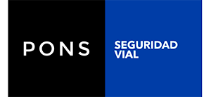 logo_webSV