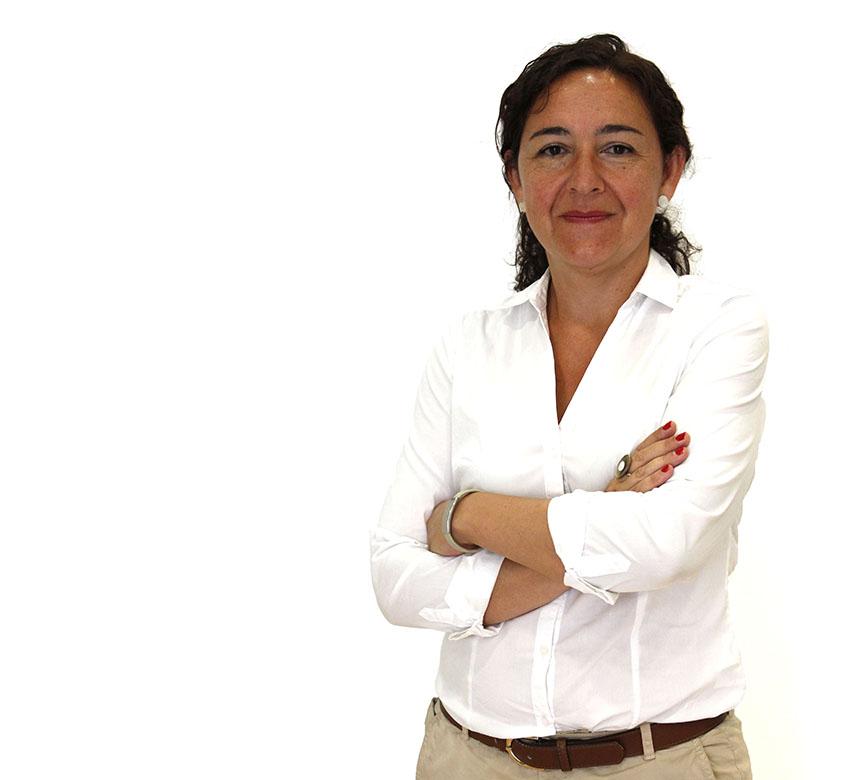 Marisa Belmonte Carmona