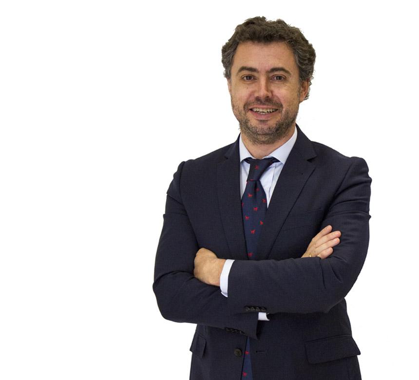 Ramón Ledesma Muñiz