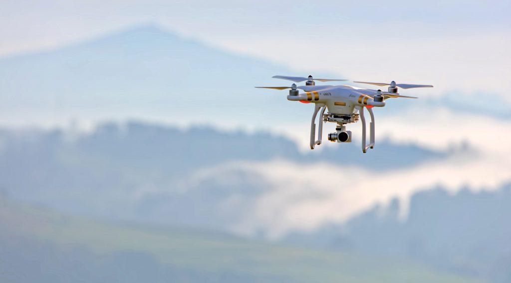 dron, drone, drones