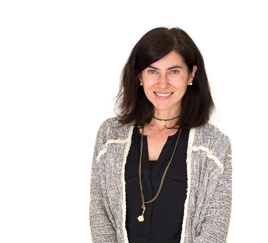 Victoria Vinjoy Suárez